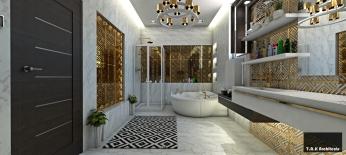 FF M Bath 3
