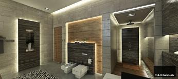 master bath GF v3